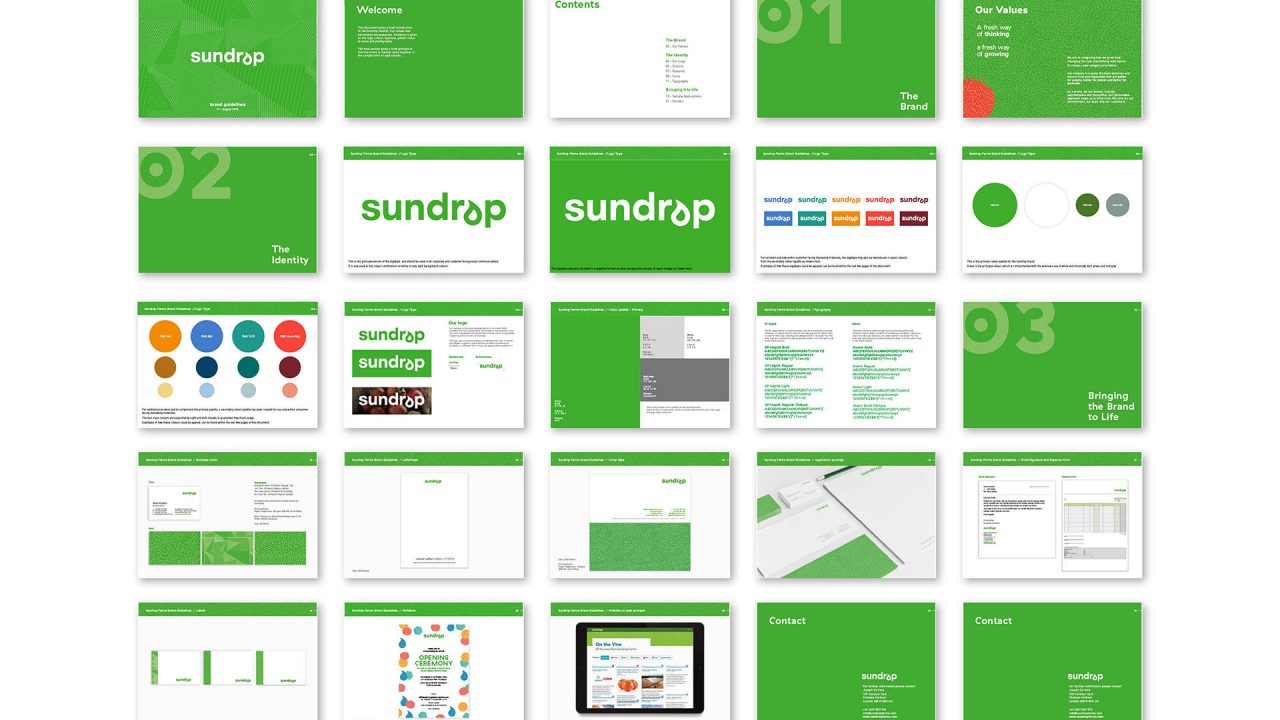 Sundrop-brand-guidelines_lo