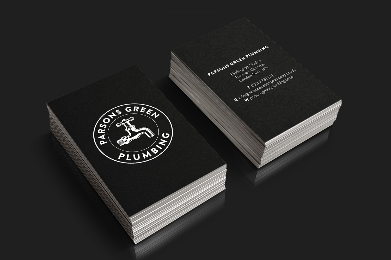 3-pgplumb-business-cards