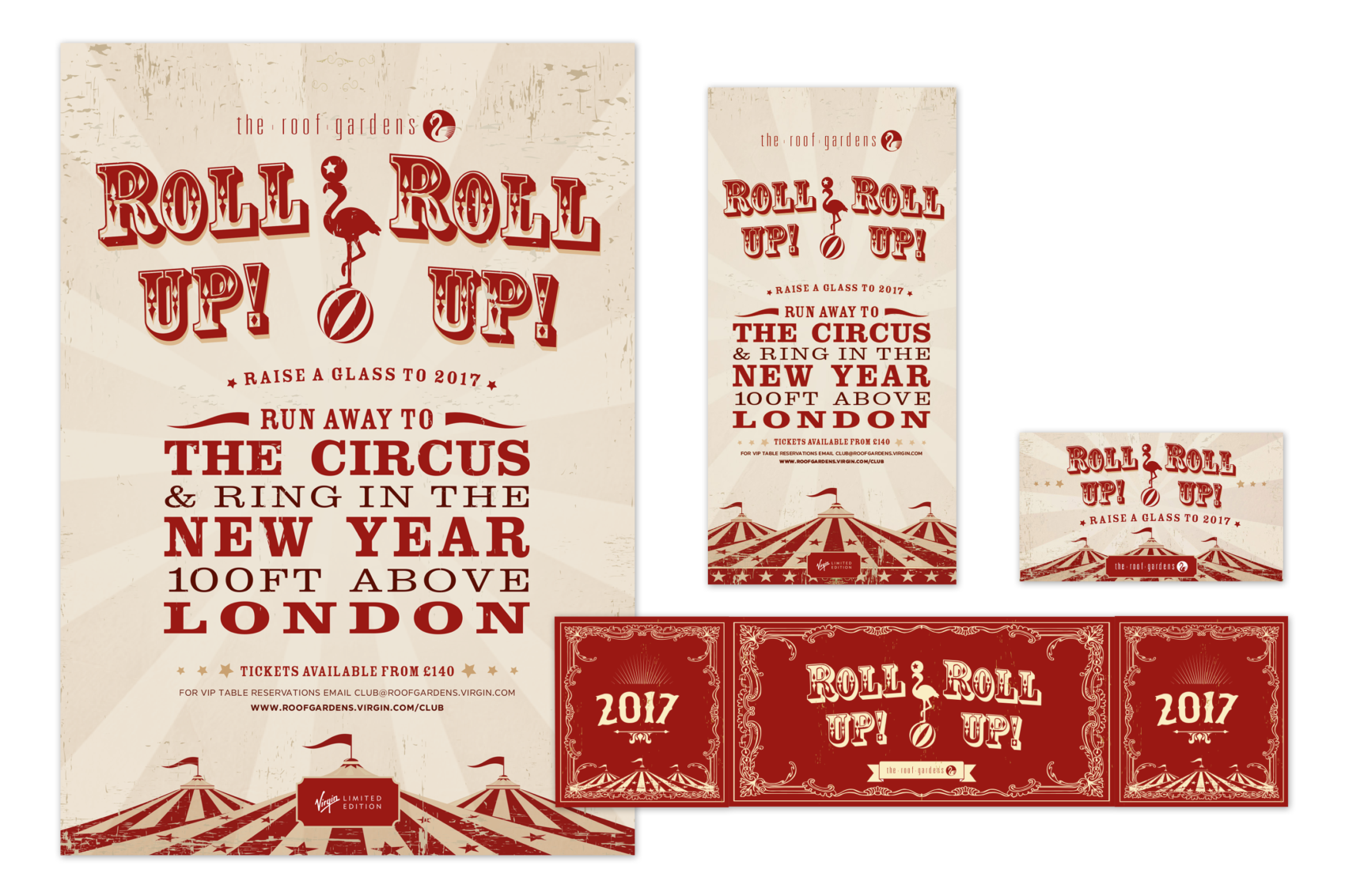 circus-event-collateral-3000x2000