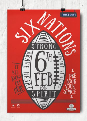 fi-poster-SixNations-1500x1178