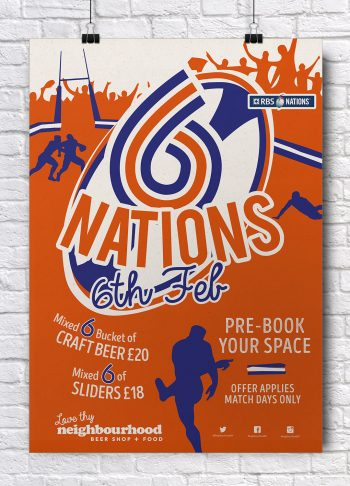 nh-posters-6Nations-1178x1500