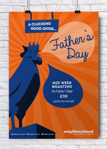 nh-posters-FathersDay-1178x1500