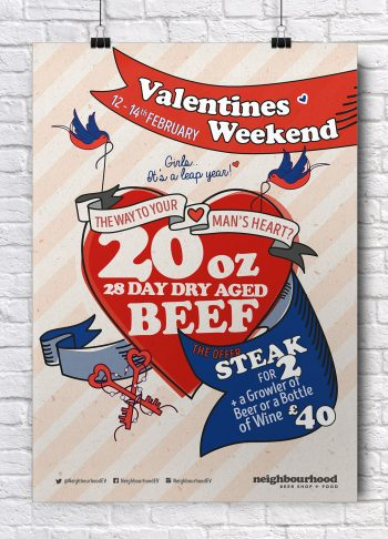 nh-posters-ValentinesDay-1178x1500