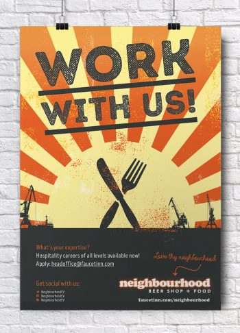 nh-posters-WorkWithUs-1178x1500