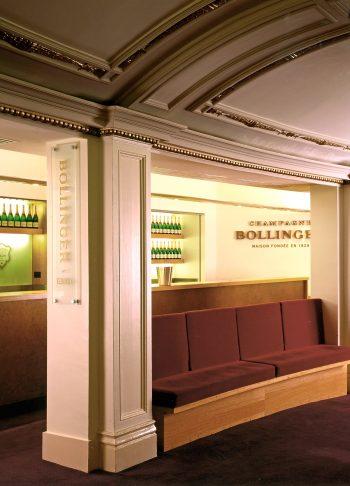 Bollinger-bar-4-2
