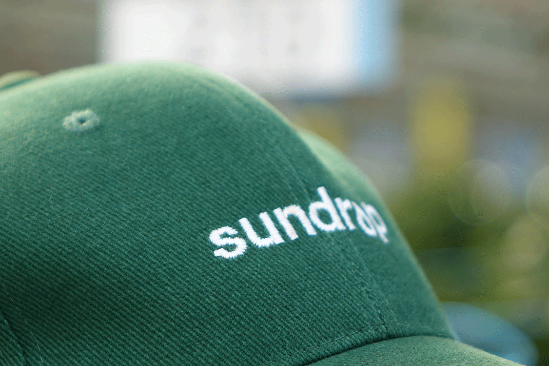 sundrop-cap_01