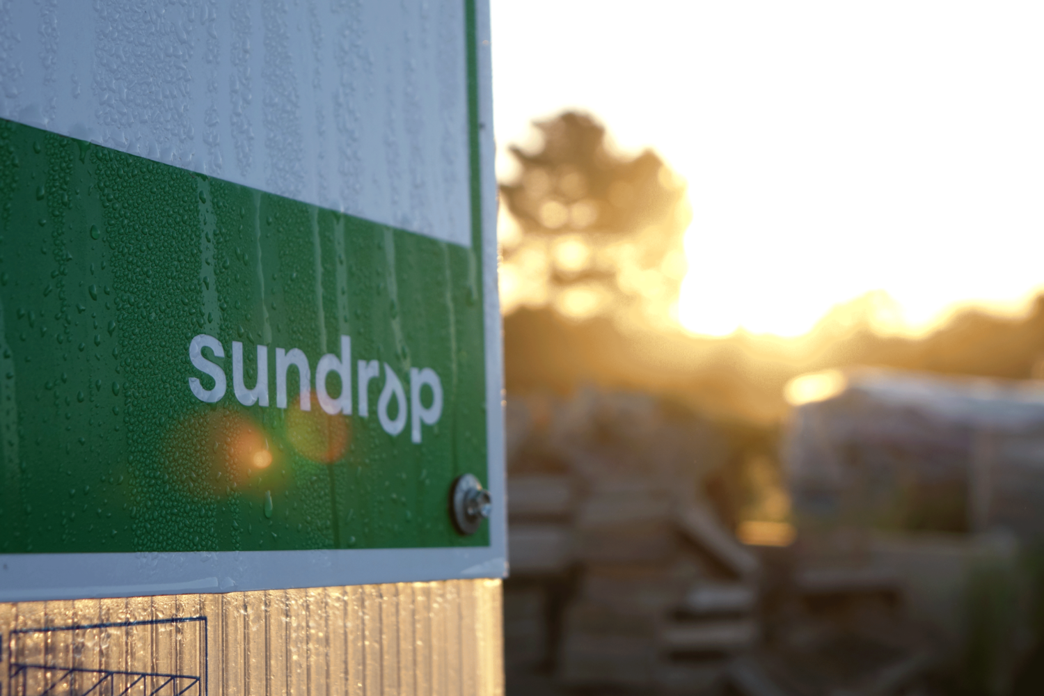 sundrop_sign_01