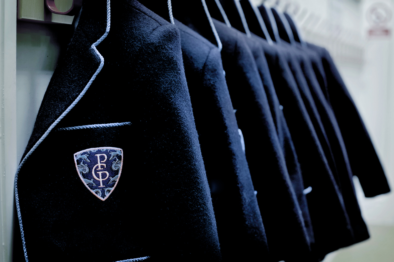2-blazers