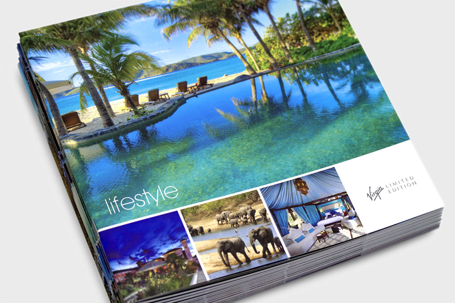 Lifestyle-Covers01-v2-1500x1000