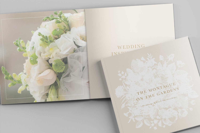 Montage-wedding-1500x1000