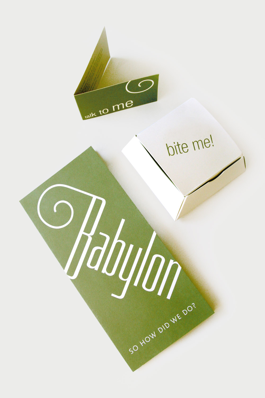 babylon_collateral-1000x1500