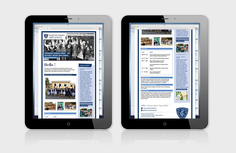 e-newsletter-1500x977