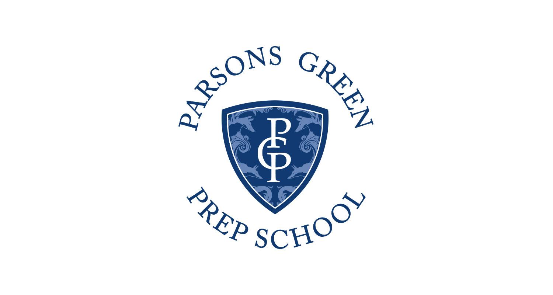 pgp-main-logo-1500x800