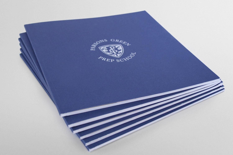 pgp-prospectus-cover-1500x1000