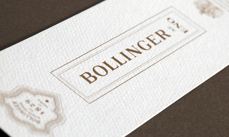 bollinger-bar-3