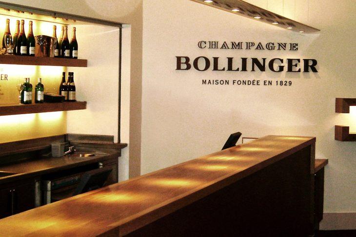 bollinger-bar-5