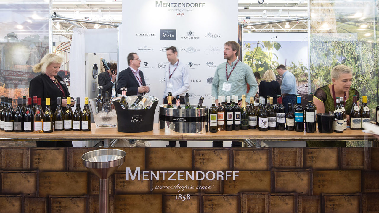 mentzendorf-stand-1