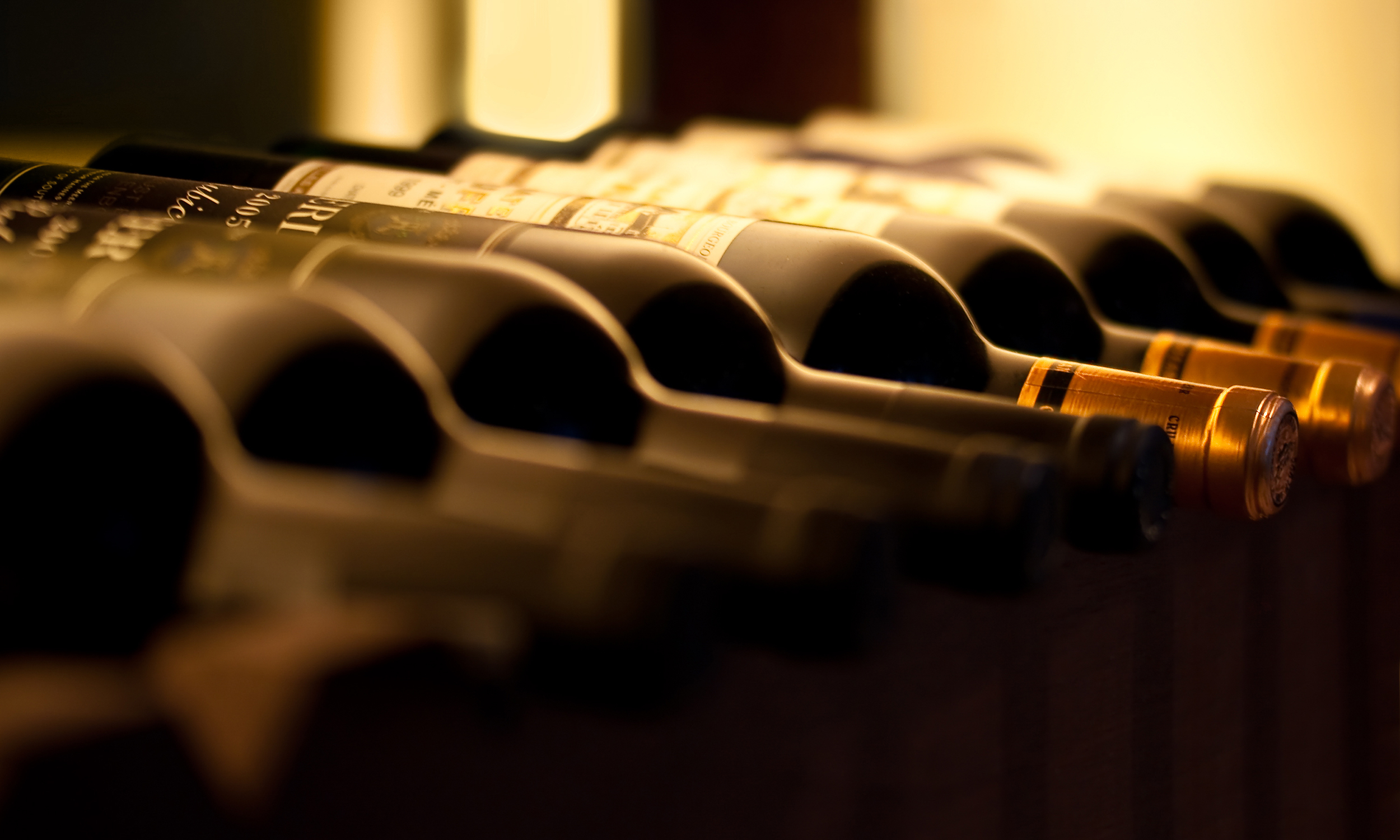 Argento Wines