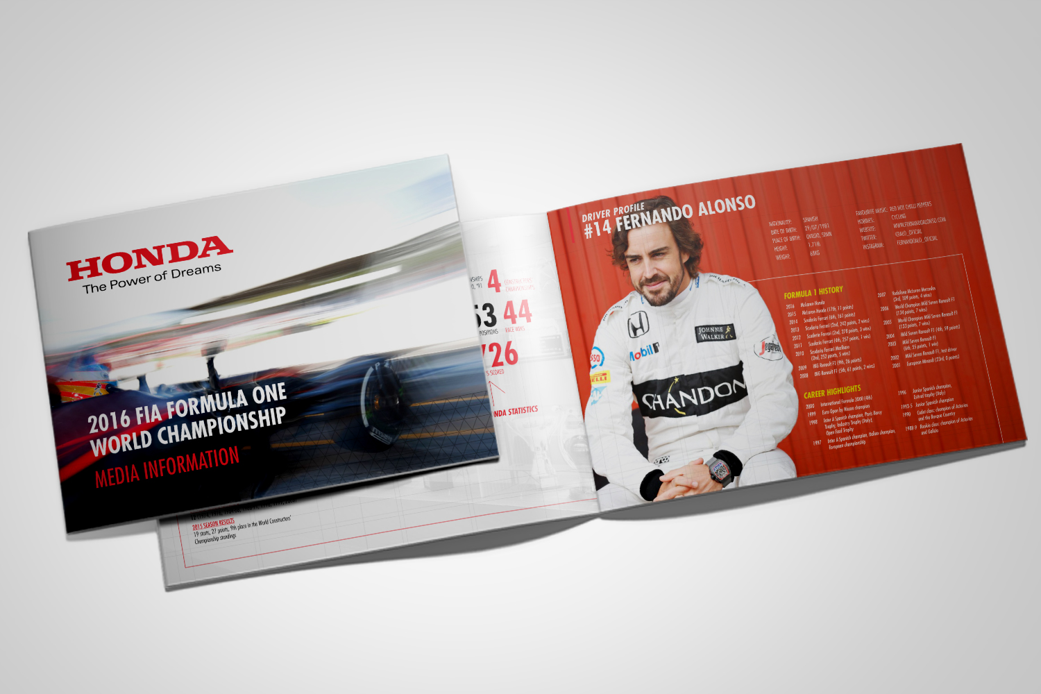 1-honda-media-kit-brochure-mockup