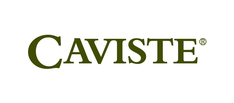 1-caviste-logo