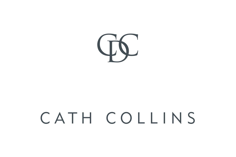 1-ccollins-logo