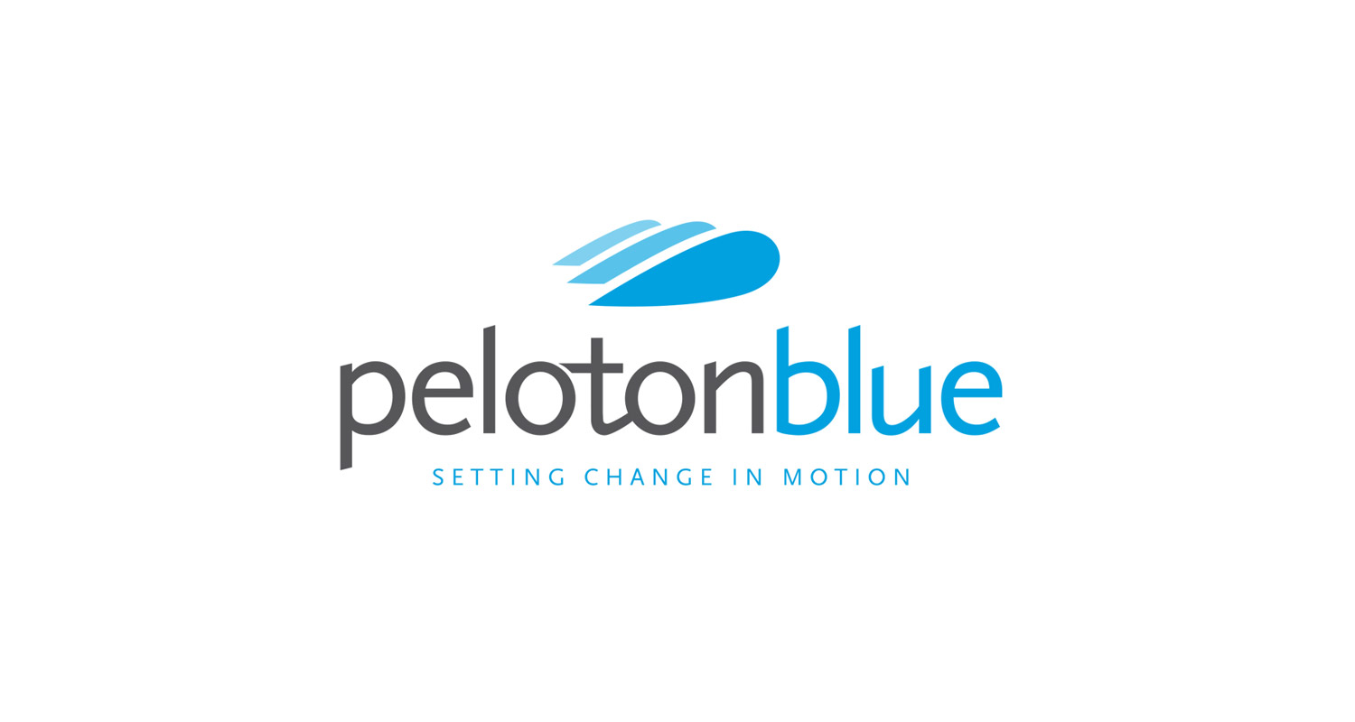 1-peleton_blue_logo-1500x800