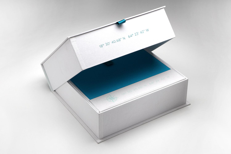 2-mi_box-1500x1000