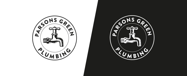 2-pgplumb-logo-1500x609