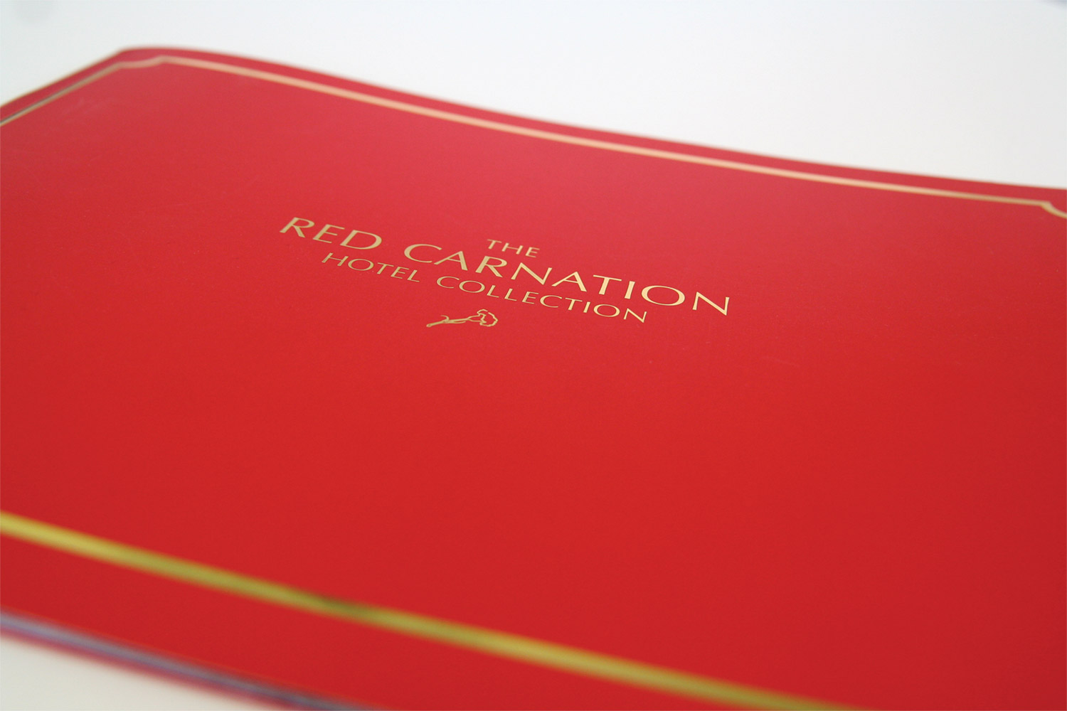 2-rch-brochure-cover-1500x1000
