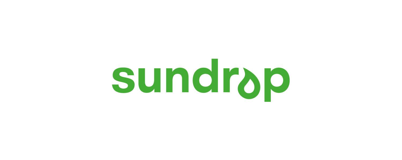 2-sundrop_logo-1500x600