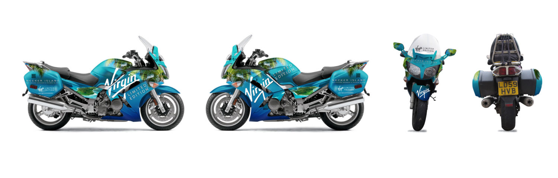 3-necker_limo-bike