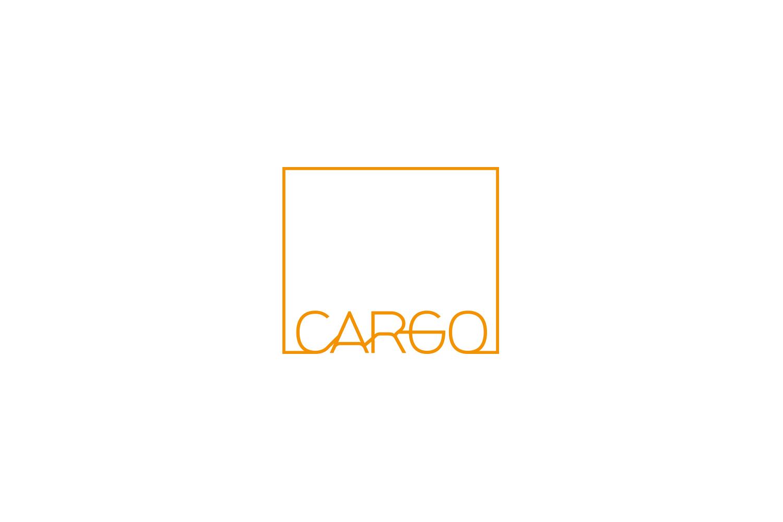 3-cargo-logo