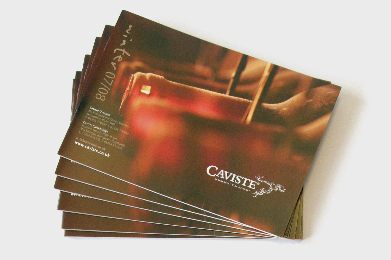 3-caviste_winter_brochure-bg