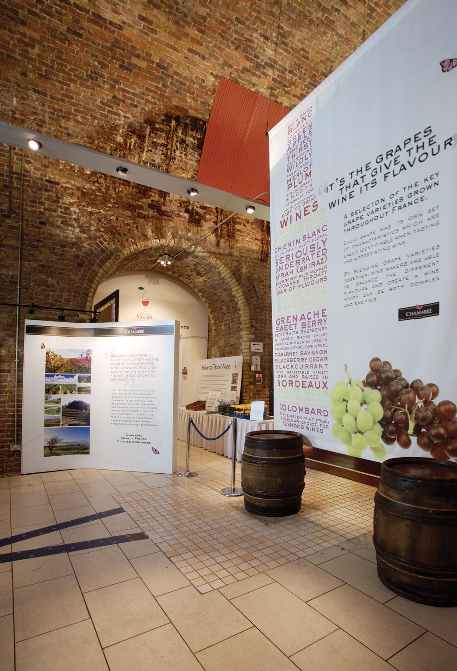 4-vinopolis-chamarre-1500x2200