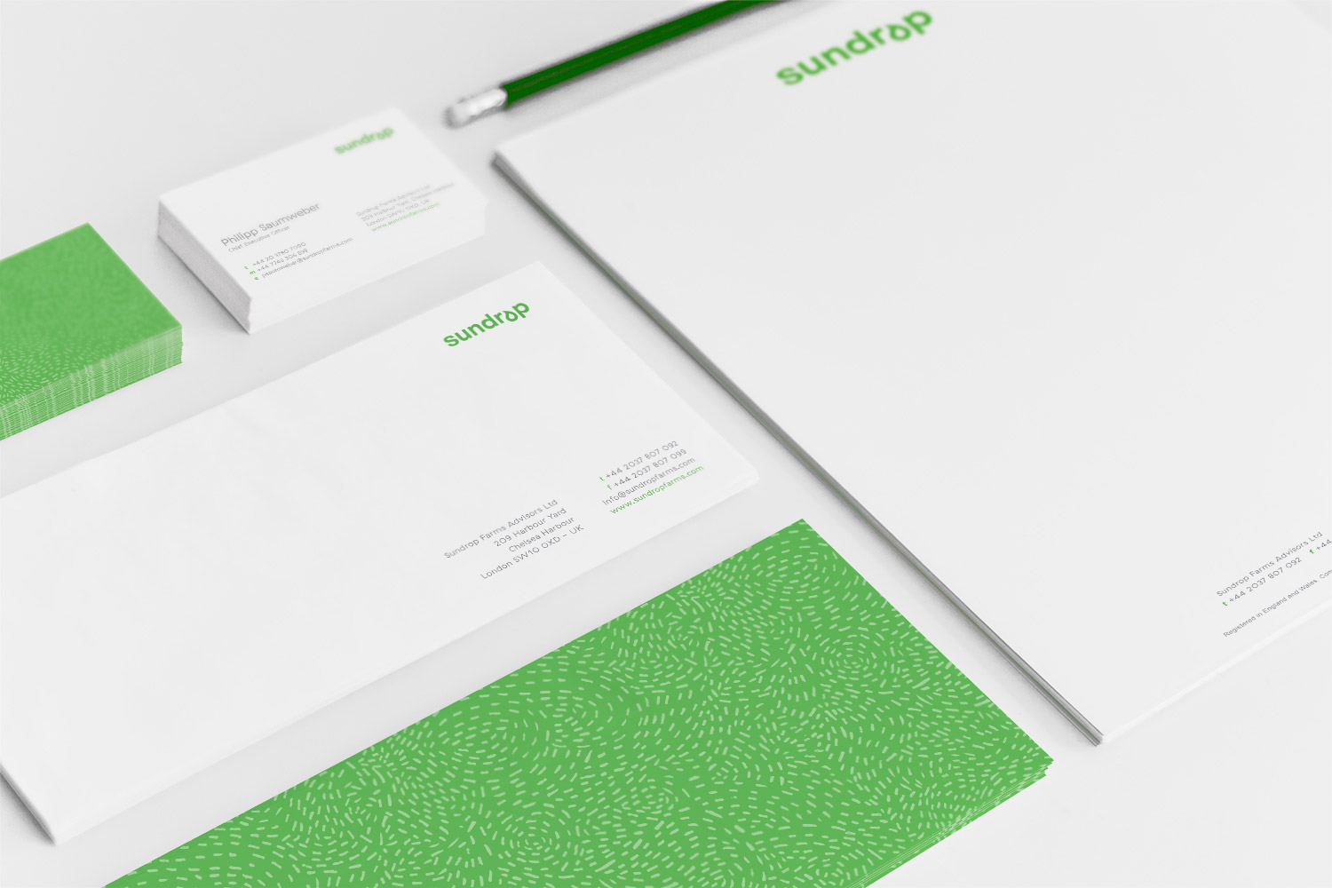 4-sundrop-stationery-1500x1000