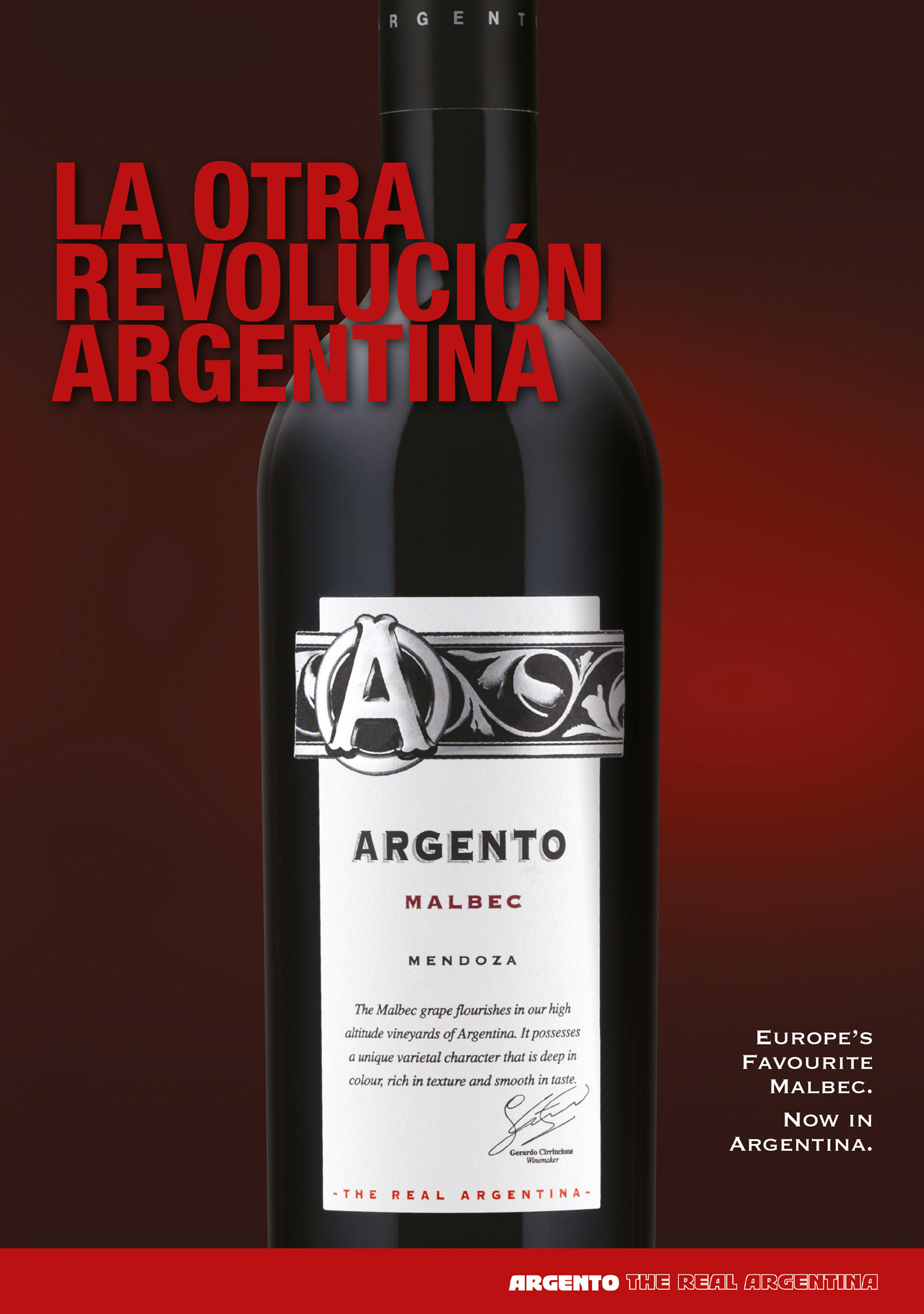 5-argento-trade-launch_1500x2134