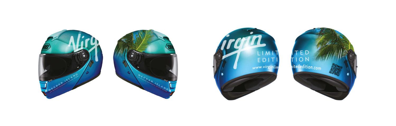 5-ni_helmets