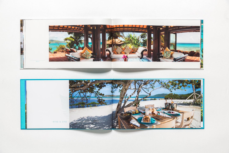 5b-conker-brochures-006