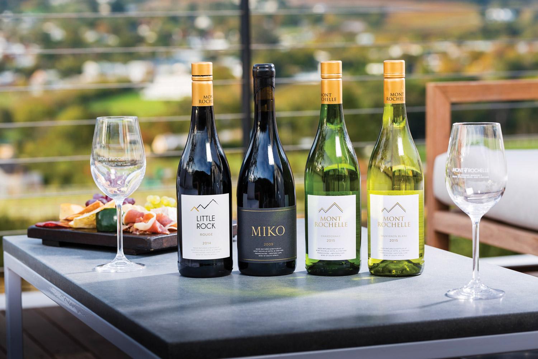 mont-rochelle-wine-1500x1000
