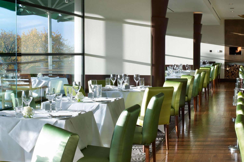 restaurant-01a-1500x1000
