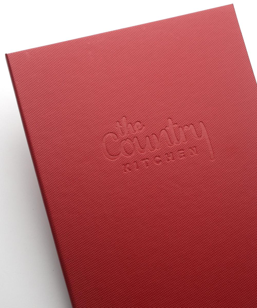 menu-covers-ck-1000x1200
