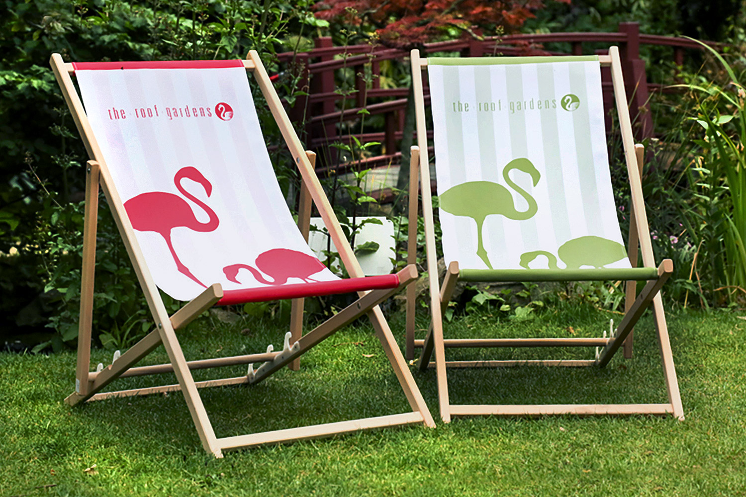 rg-deck-chairs-1500x1000