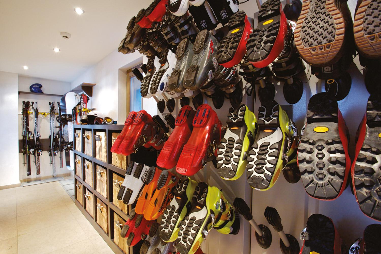 Boot-Room-001-1500x1000