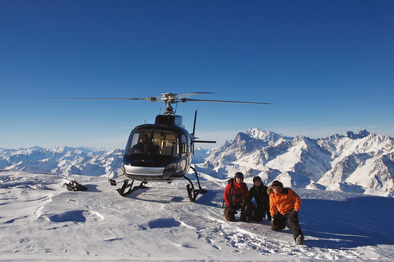 Heli-Skiing-013-1500x1000