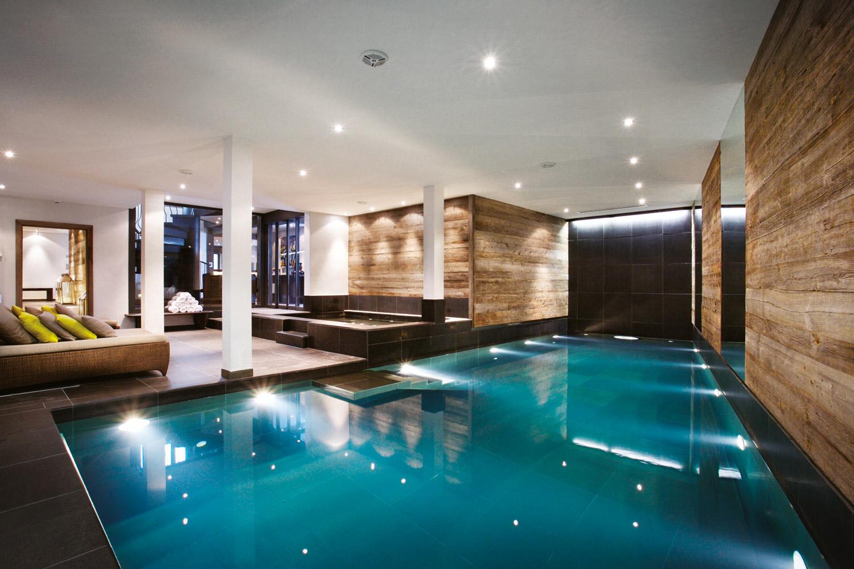 Pool-2-1500x1000