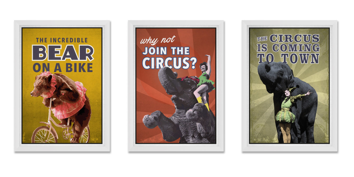 circus-posters-carousel3