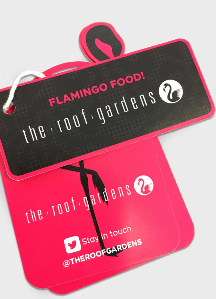 flamingo-food-tags