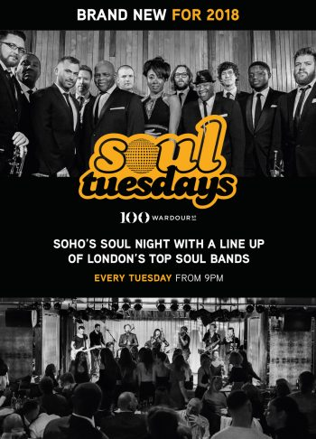 soul-tuesdays-aboard