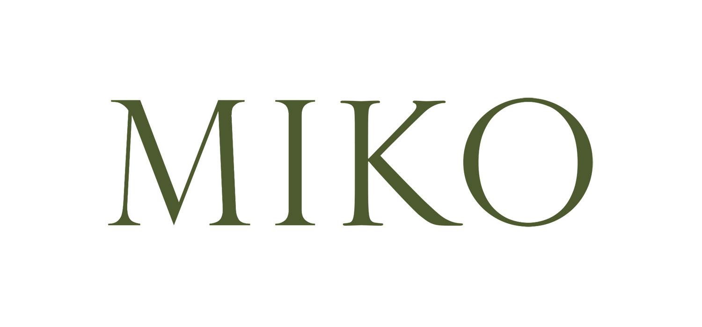 Miko-logo-1500x700