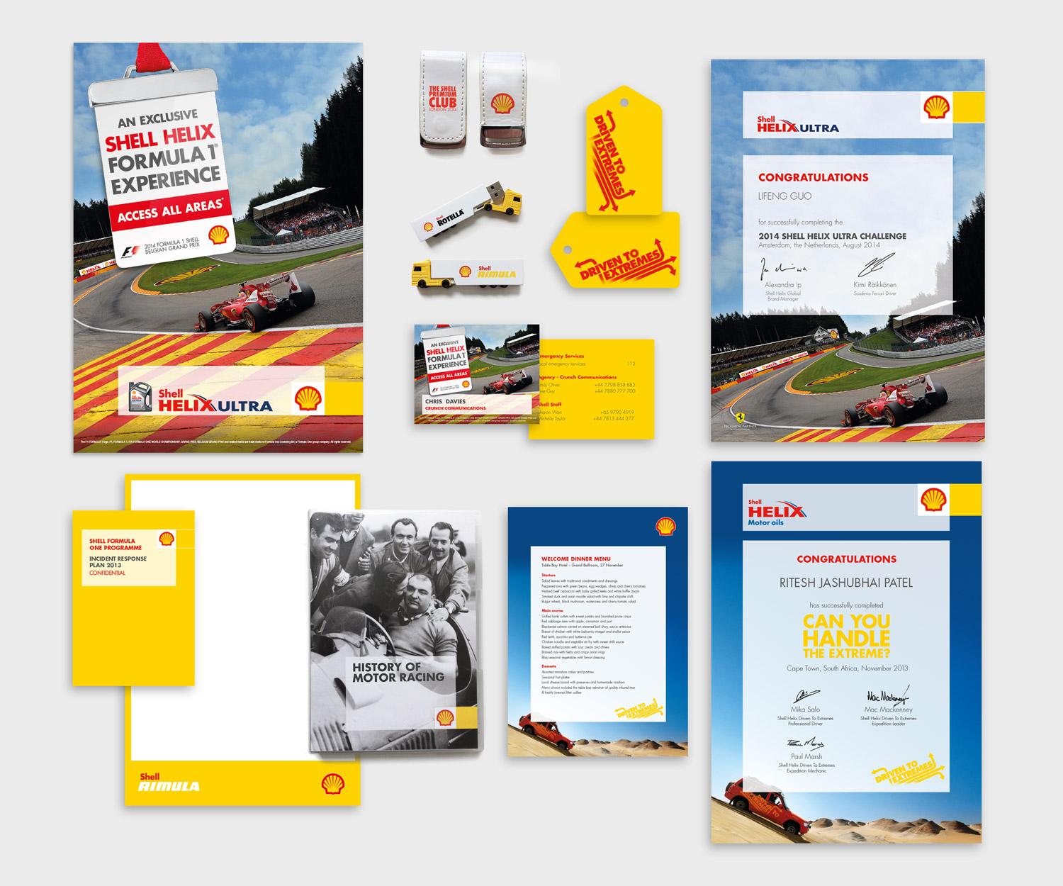 print-collateral-overview-1500x1250